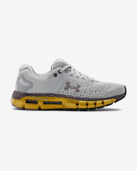 Under Armour HOVR™ Infinite 2 Sneakers