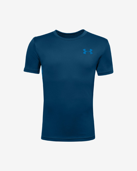 Under Armour MK-1 Kids T-shirt