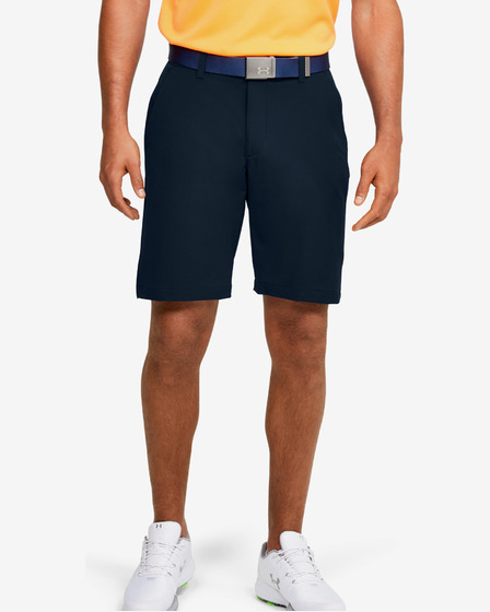 Under Armour Tech™ Short pants