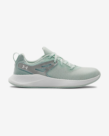 Under Armour Charged Breathe Trainer 2 NM Training Sneakers