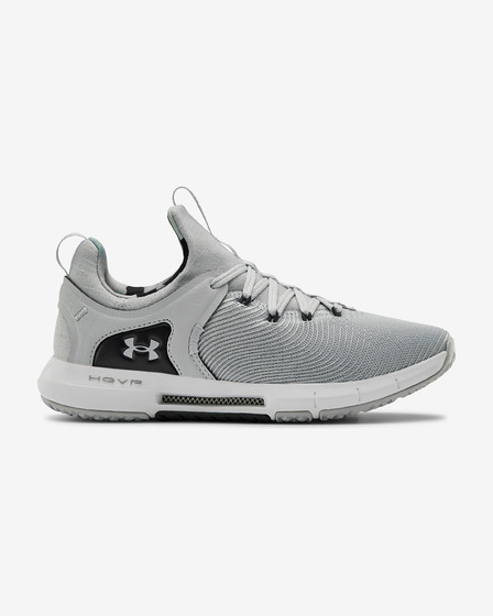 Under Armour HOVR™ Rise 2 LUX Training Sneakers