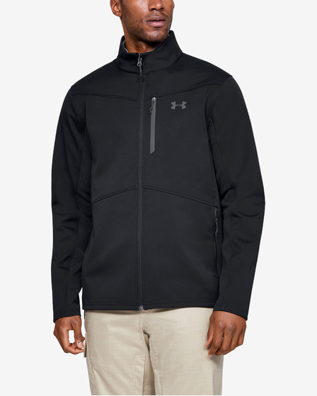 Under Armour ColdGear® Infrared Shield Jacket