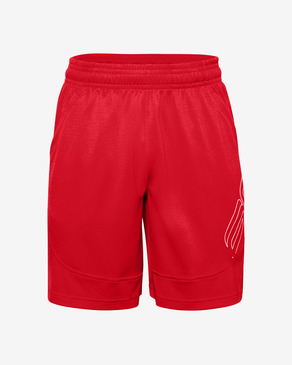 Under Armour SC30™ Underrated Shorts