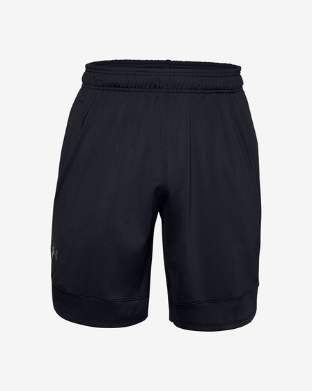 Under Armour Training Stretch Shorts