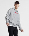 Levi's® Relaxed Graphic Sweatshirt