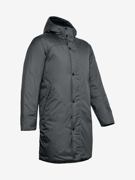 Under Armour Insulated Bench Jacket