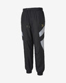 Puma Worldhood Sweatpants