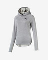 Puma Active Sweatshirt