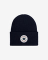Converse Chuck Patch Hat