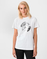 Converse Rivarly T-shirt