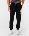 Puma Cluib Sweatpants