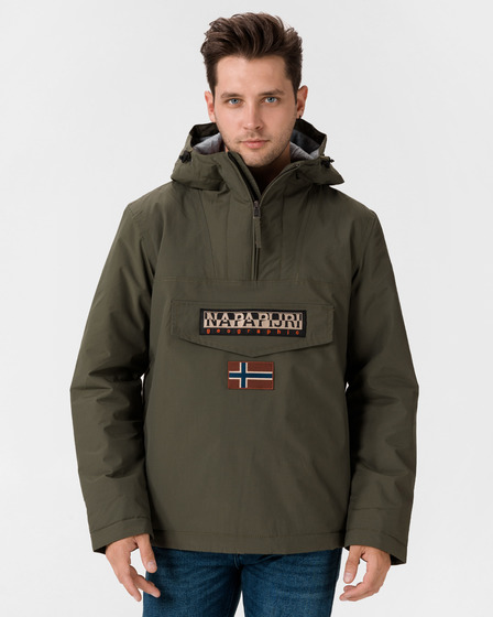 Napapijri Rainforest Winter 2 Jacket