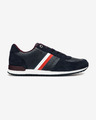 Tommy Hilfiger Iconic Mix Runner Sneakers