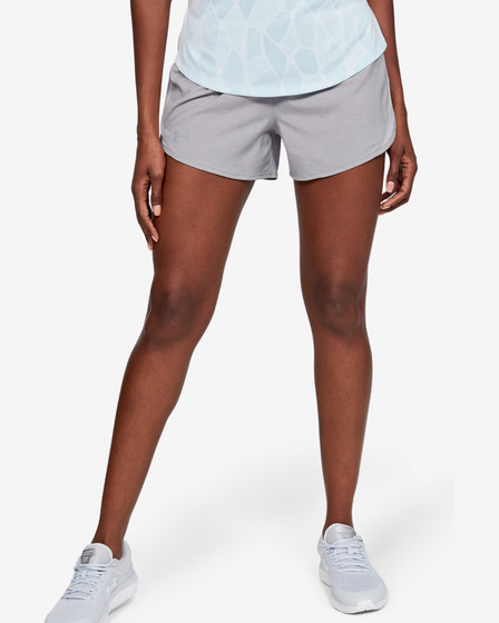 Under Armour Fly-By 2.0 Shorts