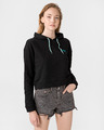 Vans Junior Sweatshirt