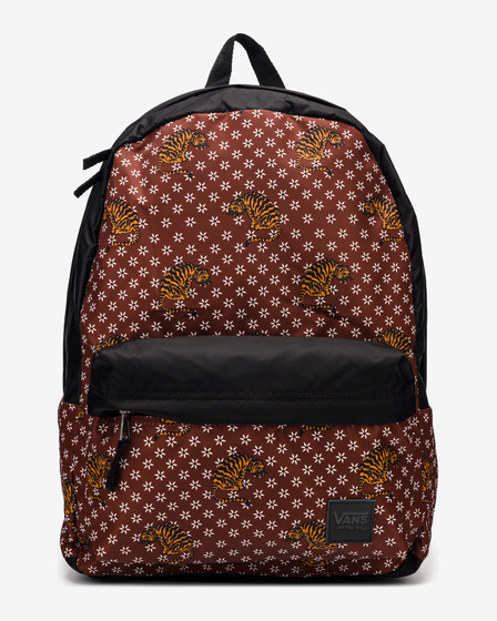 Vans Deana III Backpack