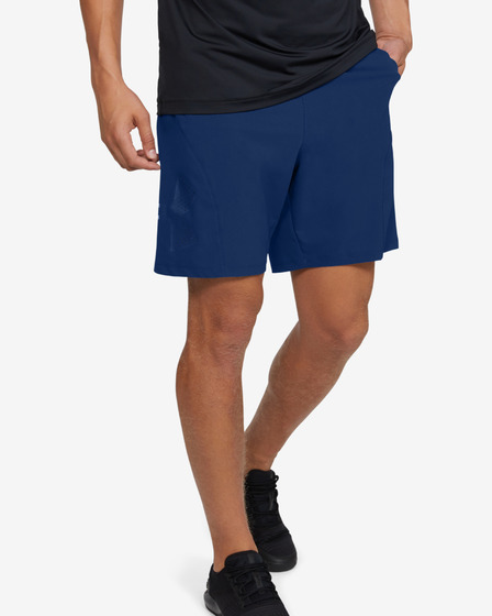 Under Armour Vanish Woven Short pants