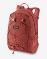 Dakine Grom Kids Backpack