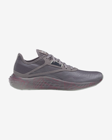 Reebok Flashfilm 3 Sneakers