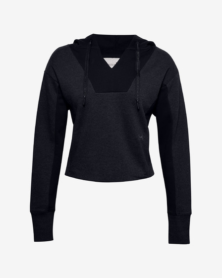 Under Armour Rival Fleece EMB Sweatshirt