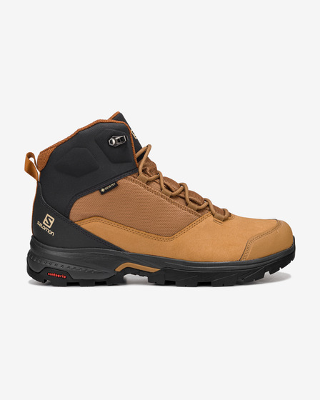 Salomon OUTward GTX Ankle boots