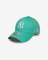 New Era New York Yankees League Essential 9Forty Cap