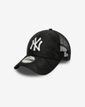 New Era New York Yankees MLB Seasonal The League 9Forty Cap