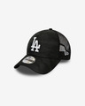 New Era Los Angeles Dodgers MLB Seasonal The League 9Forty Cap