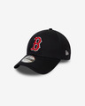New Era Boston Red Sox MLB League Essential 39Thirty Cap