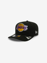 New Era Los Angeles Lakers 9Fifty Cap