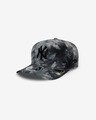 New Era New York Yankees Team Tie Dye 9Fifty Cap