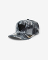 New Era Chicago Bulls Team Tie Dye 9Fifty Cap