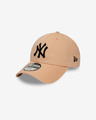 New Era New York Yankees MLB League Essential 9Forty Kids Cap