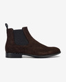 Vagabond Harvey Ankle boots