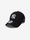 New Era New York Yankees Classic 39Thirty Cap