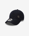 New Era New York Yankees Fllawless Logo 9Forty Cap