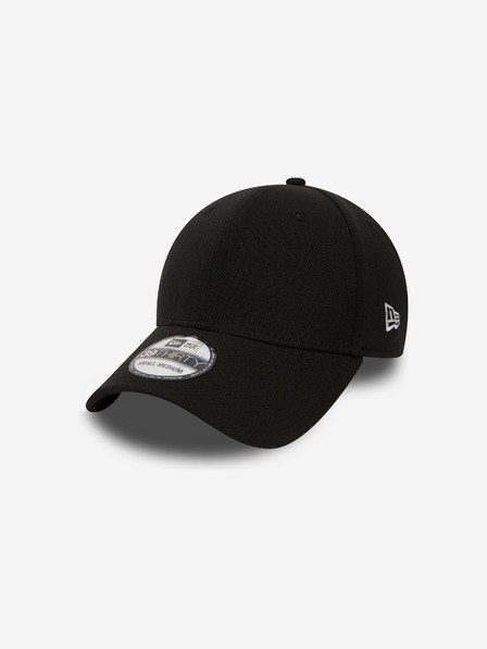 New Era Flag Collection 39Thirty Cap