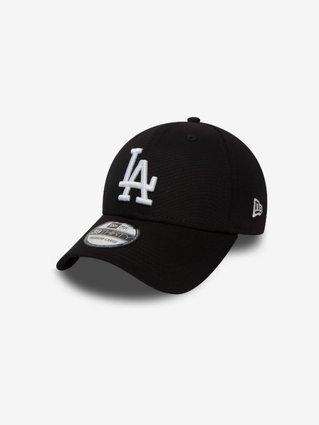 New Era Los Angeles Dodgers MLB League Basic 39Thirty Cap