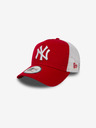 New Era New York Yankees Clean A Frame Cap