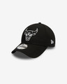 New Era Chicago Bulls Outline 9Forty Cap