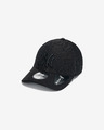 New Era New York Yankees Diamond Era Essential 39Thirty Cap