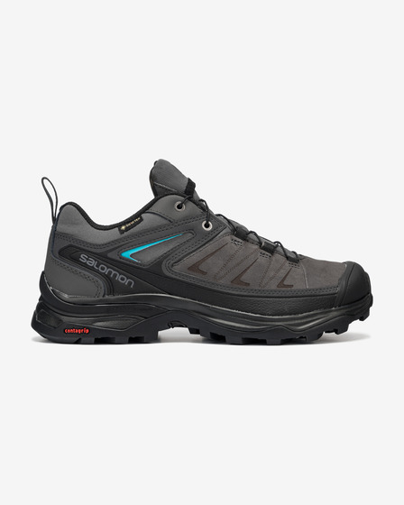 Salomon X Ultra 3 GTX® Sneakers