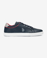 U.S. Polo Assn Curt1 Sneakers