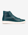 Converse Pro Leather Unlined  Ankle boots