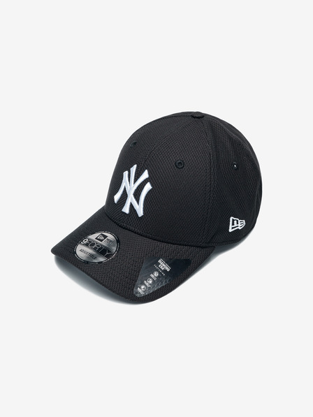 New Era New York Yankees Diamond Era Essential 9Forty Cap