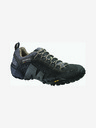 Merrell Intercept Sneakers