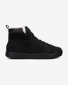 Lacoste Explorateur Thermo Ankle boots