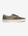 Vans 66 Supply Era Sneakers