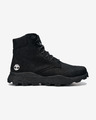 Timberland Brooklyn 6 Ankle boots