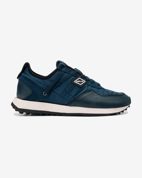 Replay Drum Pro Ground Sneakers
